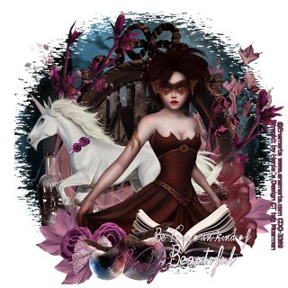 Carmen designs: ScrapHania_IB-Enamorte-55-2