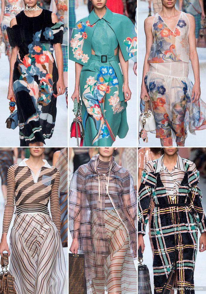 Dresses design 2018 summer blockbuster