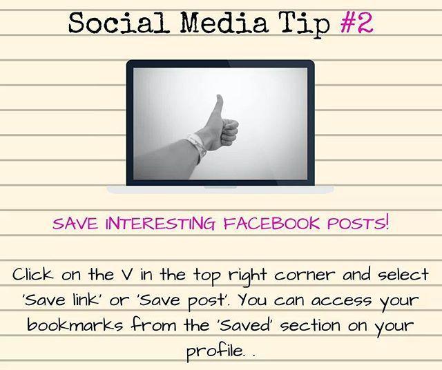 """Seen something interesting on #Facebook but no #time to #read it? Save it for later!  #instagood #instalike #instadaily #instapost #Instagram #copywriting #Marketing #skipton #yorkshire #Leeds #ilkley #socialmedia #smallbusiness #smallbizowner #content #contentmarketing #b2c #b2b #smm #uk #digitalmarketing #writer #share #tips #advice"" by @wbcopy. #sem #communitymanager #redessociales #website #web #google #salesfunnel #webmarketing #listbuilding #makingmoney #biztip #marketinglife #smtips…"