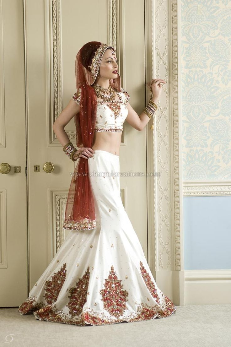 wedding dresses uk asian