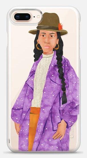 Amaru iPhone case, many models available.. #casetify #iphonecase
