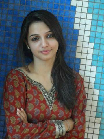 Bangalore it girl massage hidden cam - 1 part 2