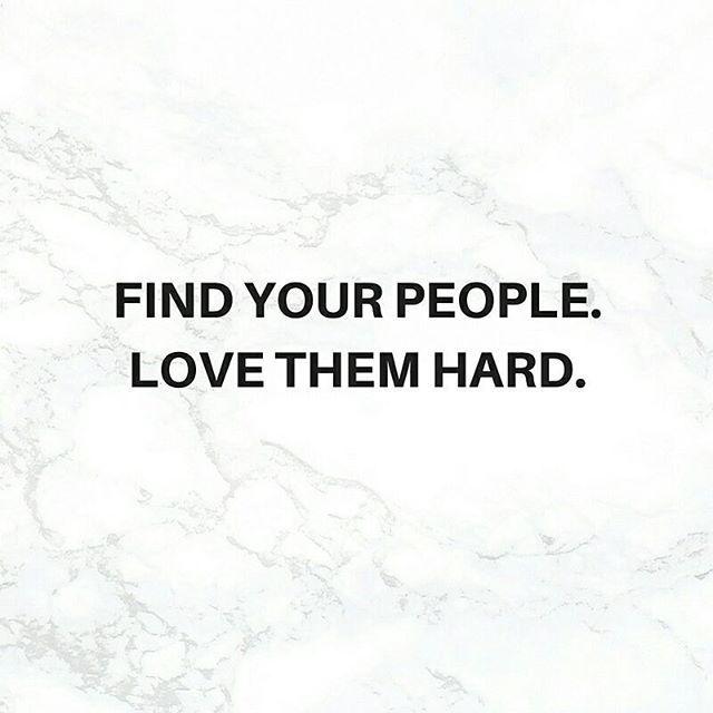 #communityovercompetition ///////// #thehappynow #gatheredstyle #petitejoys #thedulcetlife #livethelittlethings #sobestfriendsforfrosting #lovelysquares #pursuepretty #dslooking #flashesofdelight #theeverydayproject #prettylittlething #beautygram #makeyousmilestyle #howyouglow #thegirlgang #blogsociety #inspirationforyou #thatsdarling #creativityfound #abmhappylife #wordsofwisdom #lifelessons #thoughtoftheday #positivequotes #inspiringquotes #wordstoremember