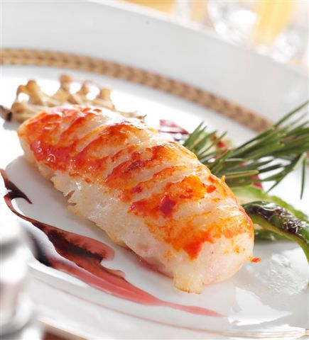 17 mejores ideas sobre recetas de cola de langosta en for Resetas para cocinar