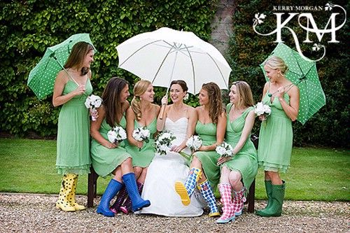 Google Image Result for http://photos.weddingbycolor-nocookie.com/p000003538-m156309-p-photo-408536/bridesmaids-rain-boots.jpg