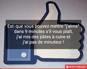 Les 37 meilleurs statuts Facebook pour récolter un maximum de commentaires | Statut facebook ...