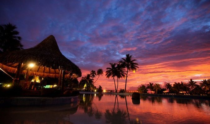 FijiBuckets Lists, South Pacific, Places I D, French Polynesia, Blue Lagoon, Best Quality, Tahiti Sunsets, Travel, Honeymoons Destinations