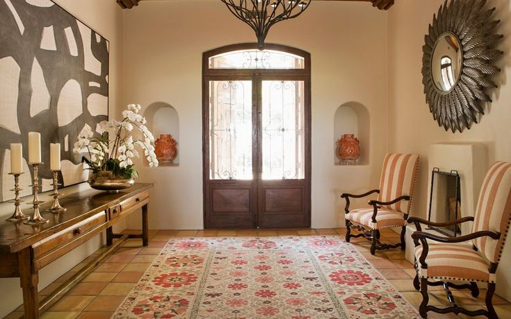 What Is A Foyer And How You Can Decorate It Apartments