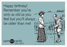Image result for birthday wishes boyfriend funny