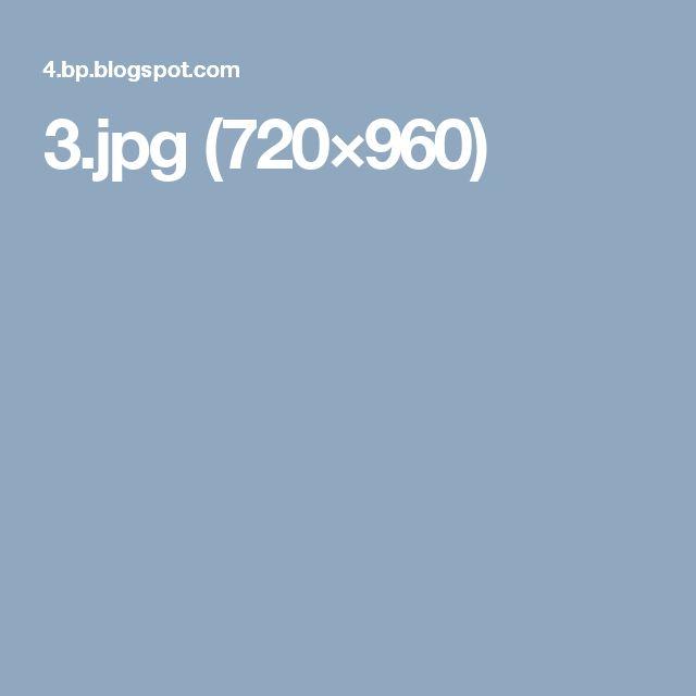 3.jpg (720×960)