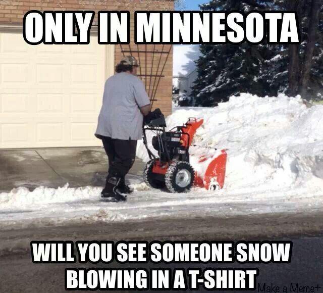 53 best memes  u0026 funnies images on pinterest