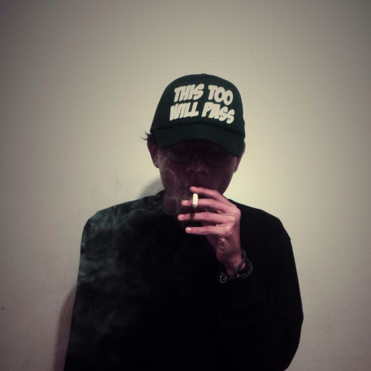 #vsco #vscocam #folk #livefolk #folkgood #photography #pinterest #quotes #smoke #cigarate