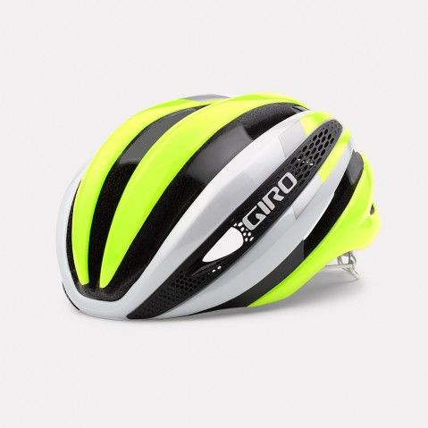 Synthe™ MIPS - Road - Helmets - Men's - Cycling