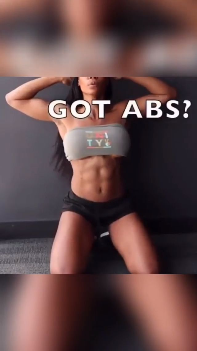 ⚡Abs workout | Exclusive workout & weight loss programs! Sign up for Free☟