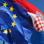 Chorwacja w Unii Europejskiej #Chorwacja #Croatia #Hrvatska #UniaEuropejska http://crolove.pl/chorwacja-w-unii-europejskiej/