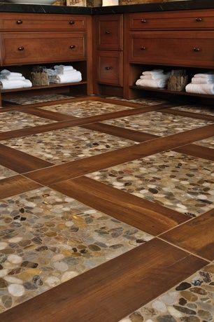 1000 Images About Tile Style With Daltile On Pinterest