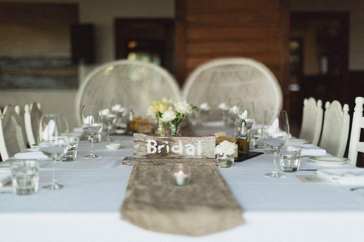 Byron Bay Wedding - Mike and Natasha - 090