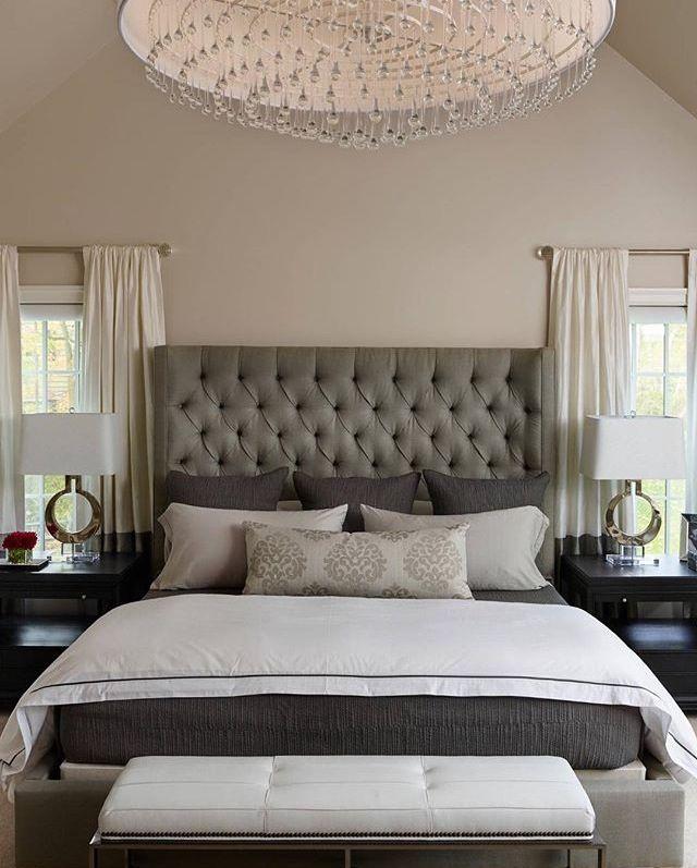 34 Best Modern Oak Furniture Images On Pinterest