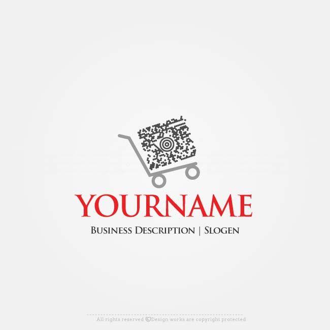 online free logo maker