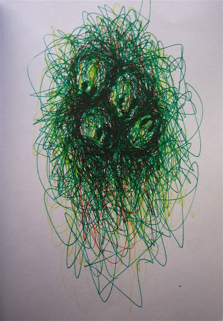 Notebook 2007 - The only year I carried a moleskine - Marxal #drawing #line #human #crazy #moleskine #line #pen #drawing #face #expression #notebook #artist #arty #gesture