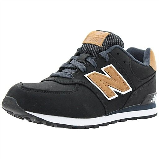 Core, Sneakers Basses homme, Gris (Grey), 38.5 EUNew Balance