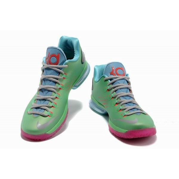newest 82c3c a0e49 9 best Cheap Nike KD Elite sale images on Pinterest   Cheap nike, Kd shoes  and Kevin durant shoes