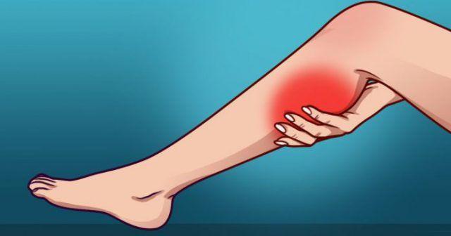 Основными причинами появления судорог ног являются отсутствие физических упражнений в течение дня, обезвоживание и плохой кровоток в ногах. Они могут длиться от нескольких секунд до нескольких минут,…