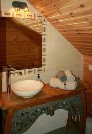 9 best Wastafel slaapkamer images on Pinterest | Bathroom, Bathrooms ...