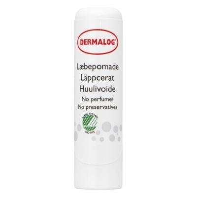 Dermalog - Læbepomade