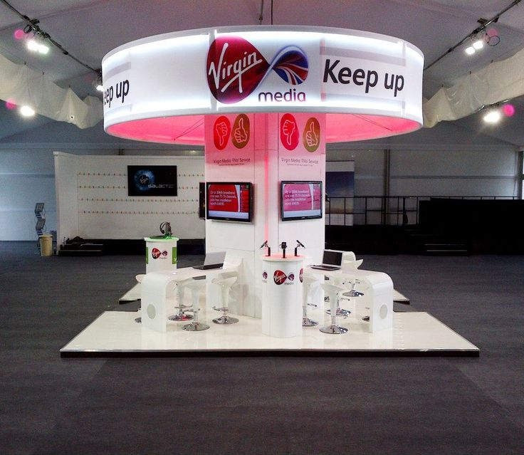 Best Exhibition Stand Design : Best stand design images on pinterest