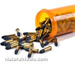 Sanjay Gupta and Tom Ridge warn about psychiatric drugs in mass murders