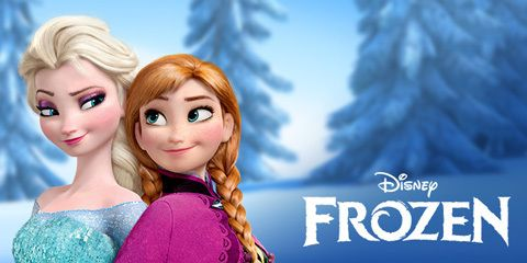 Welcome to the official site for Disney Frozen. Watch videos, play games, listen to music, browse photos, and buy the movie on Digital HD, Blu-ray and DVD.
