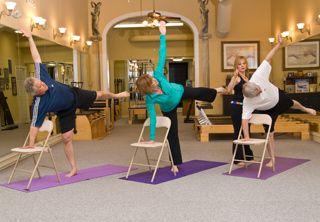 restorative 02  yoga for elderly iyengar yoga