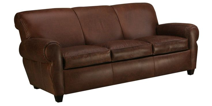 Comment réparer un canapé en cuir qui s'écaille
