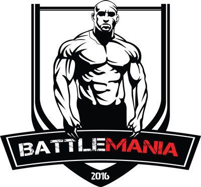 Sportovní klub Workout Mělník, z. s. pořádá dne 18. června 2016 turnaj ve street workoutu Battle Mania 2016.