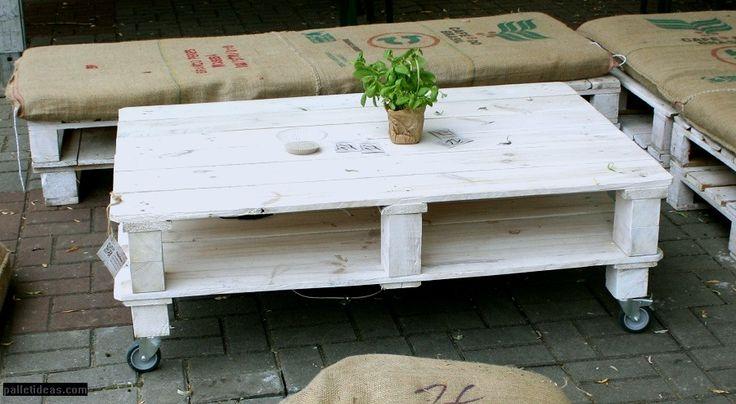kanapa w stylu prowansalskim - Szukaj w Google