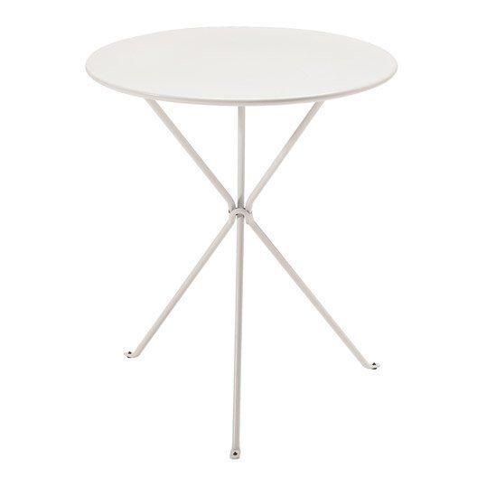 1000 ideas about table de jardin ronde on pinterest table ronde jardin ta - Petite table ronde ikea ...