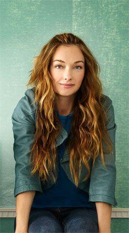 Kelly Wearstler: Texas Style, Hair Colors, Fashion Icons, Wavy Hair, Fashion Design, Hair Do, Interiors Design, Hairmakeup Ideas, Kelly Wearstler