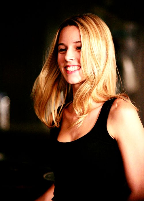 Alona tal nude images 10