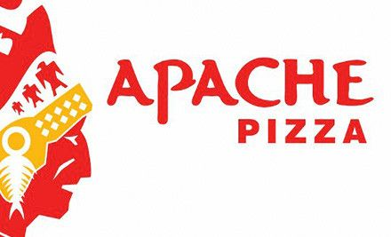 apache-pizza.jpg (440×267)