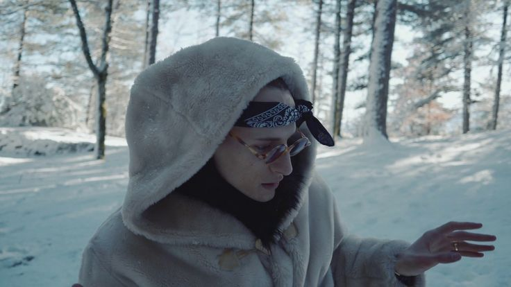 Nomercy Blake - Luna Piena (Prod. tha Supreme)