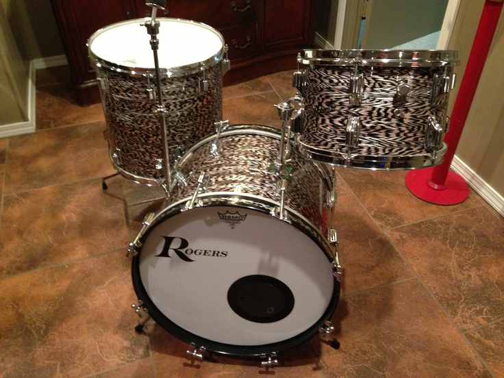 drums personals Information on how to date ludwig drums and serial number lists.