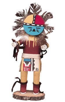89 best images about preschool native americans on for Native american handmade crafts