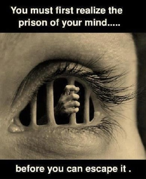 Prison of the Mind - David Icke Website