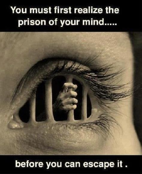 Prison of the Mind - David Icke Website
