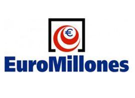 resultados-sorteo-euromillones-onlae-de-hoy
