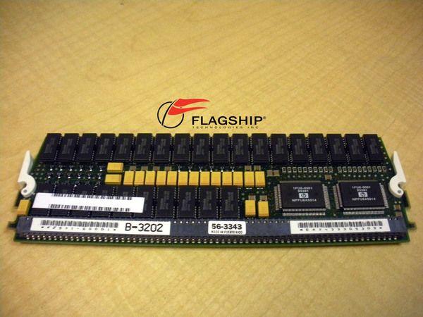 HP A2511-60001 32 MB MEMORY SIMM