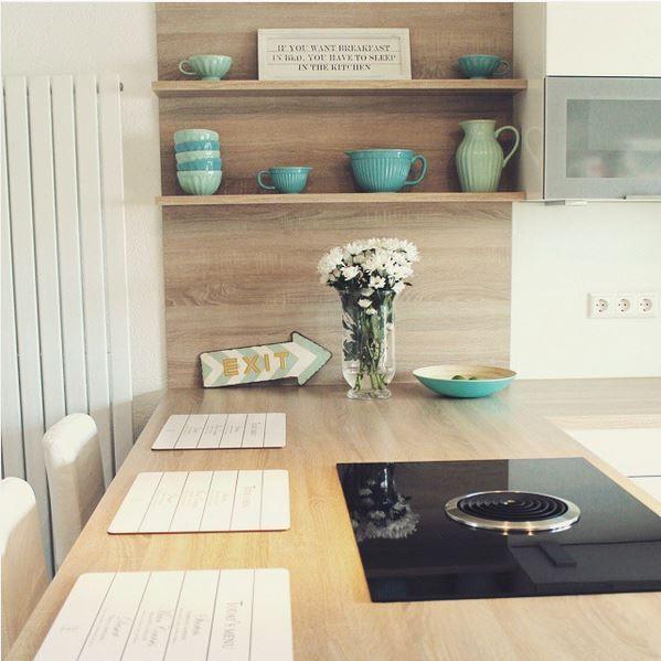 die besten 25 bora dunstabzug ideen auf pinterest bora k che dunstabzugshaube neff und. Black Bedroom Furniture Sets. Home Design Ideas