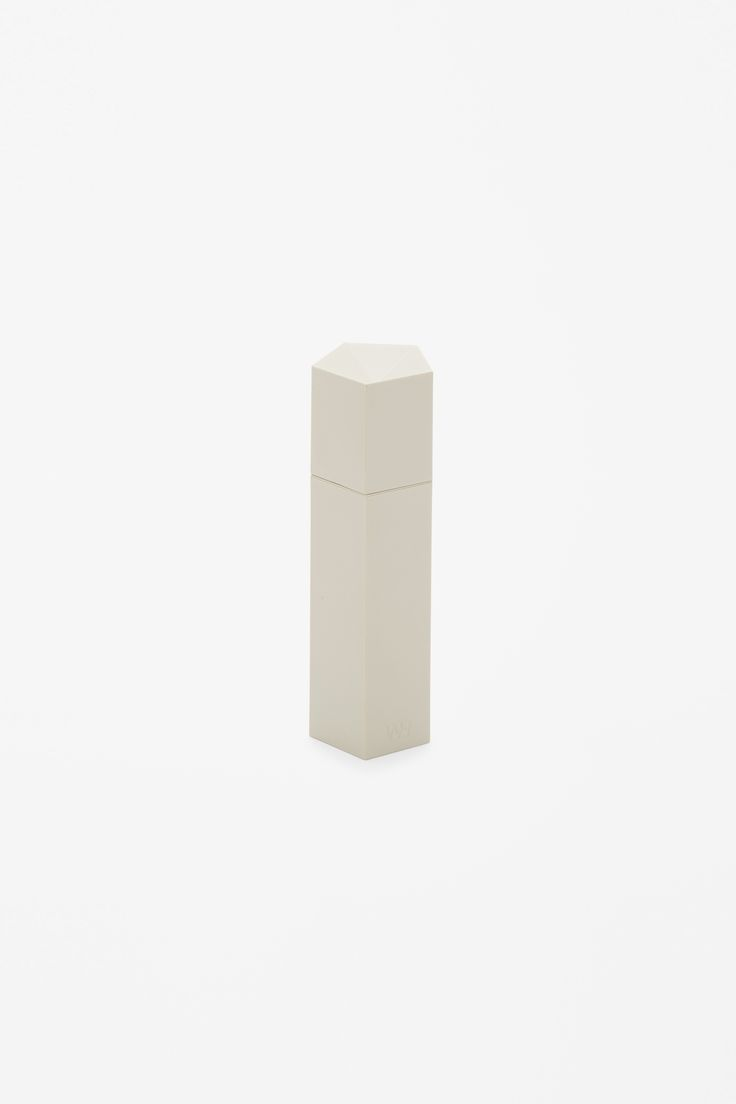 COS × HAY wishlist | Salt and pepper mill