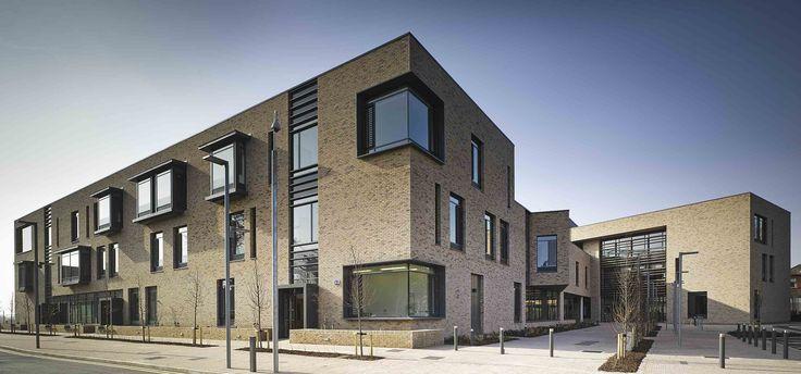 brick architecture awards google search ata brick pinterest brick architecture. Black Bedroom Furniture Sets. Home Design Ideas